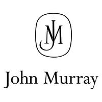John Murray logo