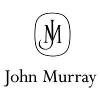 John Murray logo