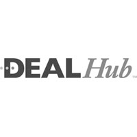 Option Computers - Dealhub